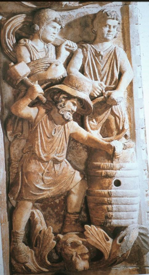 Bible de Wenceslas